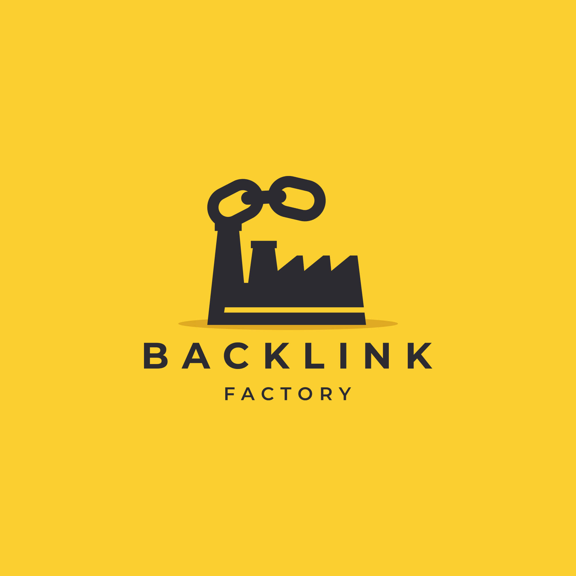 Backlink-Factory