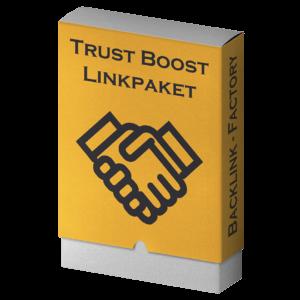 Trust Boost Paket