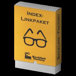 Index-Paket