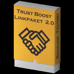 Trust Boost Paket 2