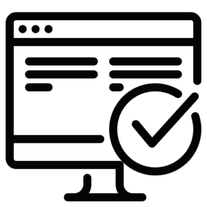 On-Page Optimierungen